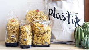 Anche la pasta diventa green: Pasta Garofalo pubblica il suo primo Report di sostenibilità