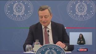 Covid, il bilancio in Italia