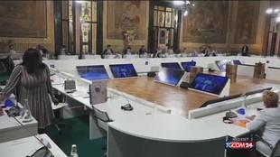 G20 Ambiente a Napoli, raggiunto l'accordo