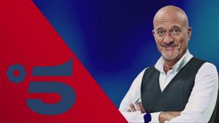 Stasera in Tv sulle reti Mediaset, 24 luglio