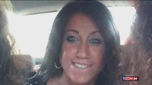 Delitto di Faenza, chiuse le indagini per la morte di Ilenia Fabbri: rinvio a giudizio per l'ex marito