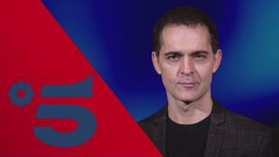 Stasera in Tv sulle reti Mediaset, 25 luglio