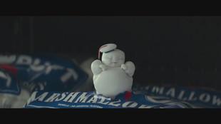 """Guarda il trailer ufficiale di """"Ghostbusters: Legacy"""""""