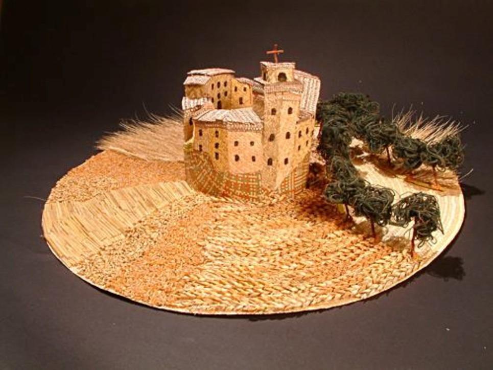 Paje: a Montappone va in scena lo straordinario mondo del cappello