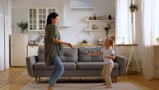 Contro calura e afa il climatizzatore giusto rende la tua casa un'oasi di benessere