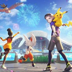 Pokémon Unite, i consigli per iniziare nel nuovo gioco di combattimento gratuito
