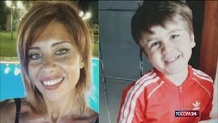 """""""Viviana e Gioele, fu omicidio e suicidio"""