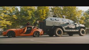 """Arriva nelle sale """"Fast & Furious 9"""", guarda la clip esclusiva"""