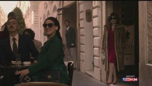 """""""House of Gucci"""", ecco il trailer"""