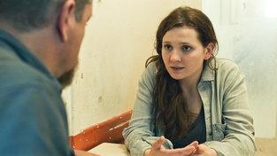 """""""La ragazza di Stillwater"""", in sala a settembre il film ispirato al delitto di Perugia"""