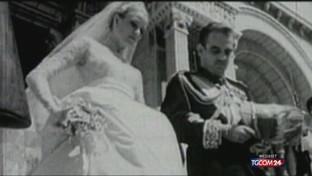 Charlene e Alberto di Monaco, divorzio in arrivo?