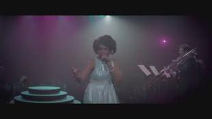 """Respect"": Jennifer Hudson è una straordinaria Aretha Franklin"