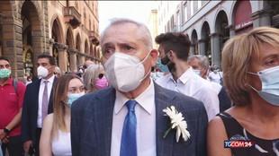 """Strage di Bologna, """"nodo della Storia d'Italia"""""""