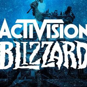 Caso Activision Blizzard: dalle accuse di violenza e maltrattamenti agli scioperi
