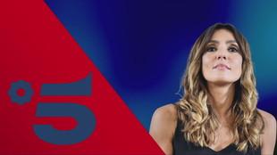Stasera in Tv sulle reti Mediaset, 2 agosto
