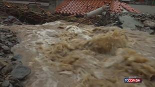Disastri ambientali, all'Italia costano 3 miliardi all'anno