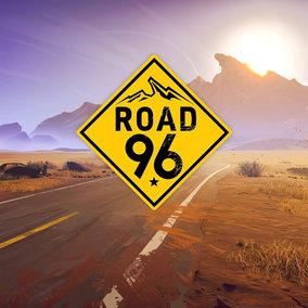Road 96: Facebook blocca le pubblicità del videogioco per contenuti politici