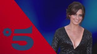 Stasera in Tv sulle reti Mediaset, 3 agosto