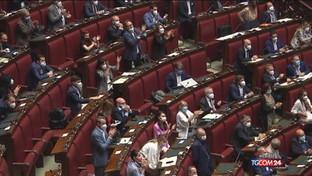 """M5s, Crimi: """"Quorum raggiunto, con l'87% di sì via libera al nuovo Statuto"""""""
