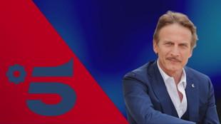 Stasera in Tv sulle reti Mediaset, 5 agosto