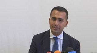 Governo:Quaroni nuovo ambasciatore in Egitto, Marrapodi in Turchia
