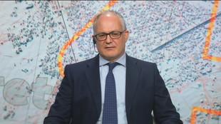 """Licenziamenti e proteste dei lavoratori, Roberto Gualtieri (PD): """"Modalità inaccettabili ed atteggiamento speculativo delle aziende"""""""