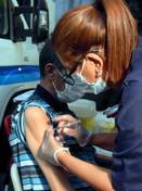 """Vaccino, Speranza: """"Pronti a terza dose, aspettiamo indicazioni scienza"""""""