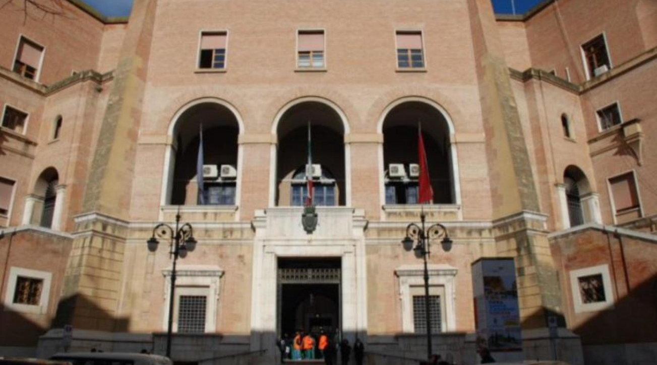 Il Cdm ha sciolto per mafia il Comune di Foggia