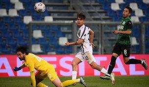 Dybala-Juventus, primo round: rinnovo in vista e 8 milioni a stagione