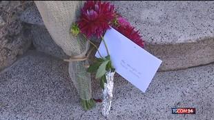 """Tunisino ucciso, il giovane italiano: """"Mi sono difeso"""""""
