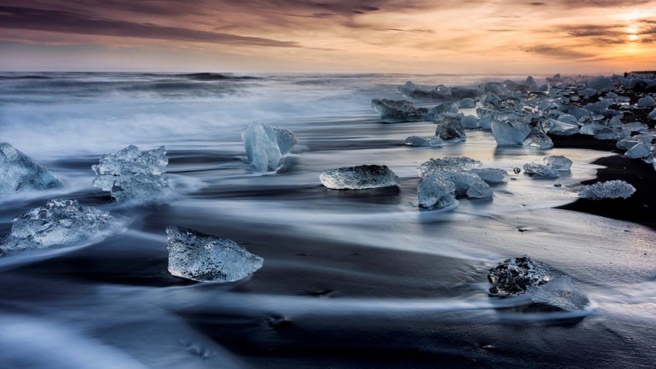 Belle di natura: dodici spiagge davvero speciali