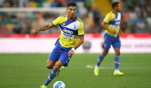 Mendes è a Torino: vertice con Ronaldo per decidere il futuro