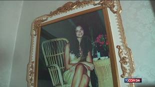 """Tiziana Cantone, il perito: """"Strangolata, non fu suicidio"""""""