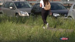 Milano, 25enne stuprata: fermato un egiziano