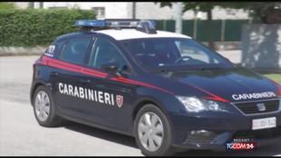 Treviso, farmacista trovata morta in casa: si indaga per omicidio