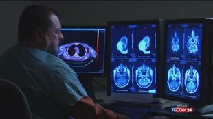 Le nuove frontiere della moderna radiologia