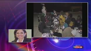 """Rettrice della Sapienza: """"L'attentato a Kabul ha bloccato gli studenti"""""""
