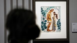 Mudec, arriva a Milano la nuova mostra dedicata al mondo Disney