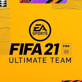 FIFA 21 Ultimate Team:i migliori acquisti a stelle e strisce