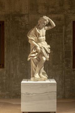 """Generalfinance """"Adotta una statua"""" del Duomo di Milano"""
