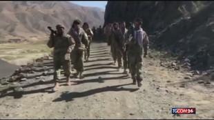 Afghanistan, tra resistenza e nuovi assetti politici