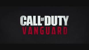 Call of Duty: Vanguard - Il trailer del multiplayer