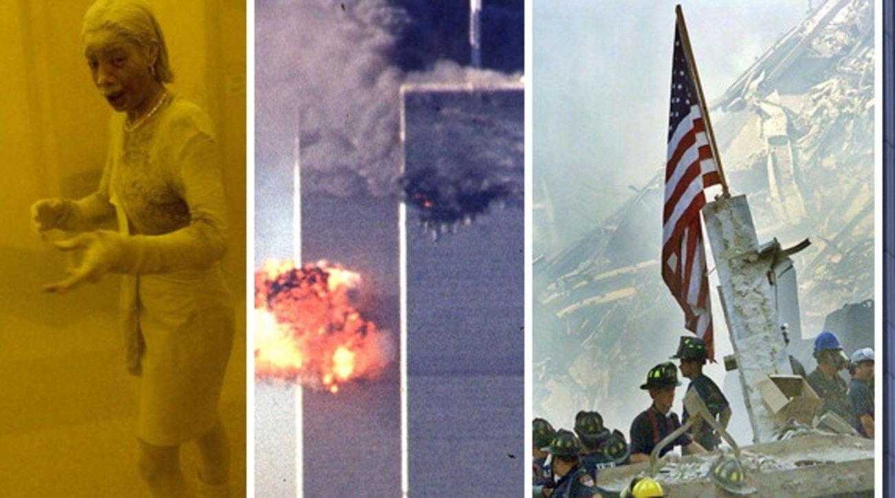 11 settembre 2001, venti anni dopo l'attacco che cambiò il mondo