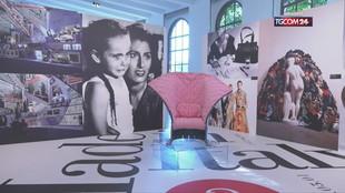Design Week, in Triennale la mostra che omaggia il Salone del Mobile e Milano