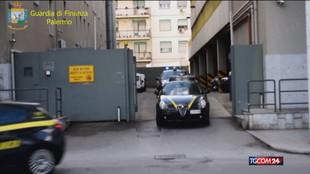 Palermo, prendeva il reddito cittadinanza di una persona morta