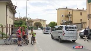 Omicidio di Chiara Ugolini, Impellizzeri resta in carcere