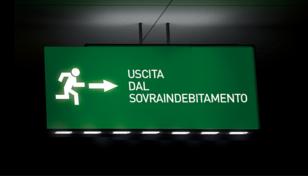 Sovraindebitamento, la via d'uscita dal tunnel ora c'è