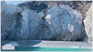 Donnavventura - Alla scoperta delle isole greche più selvagge: le Sporadi
