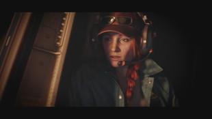 Tom Clancy's Rainbow Six Extraction - Trailer di gioco
