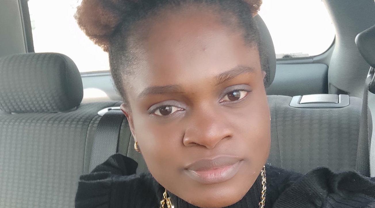 Vicenza, donna uccisa mentre si recava al lavoro